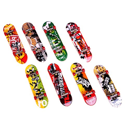 1pc-mini-fingerskateboard-skateboard-griffbrett-skaten-kit