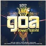 Goa Summer Festival 2017