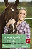 Homöopathie für Pferde (Amazon.de)