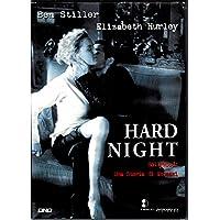Hard Night