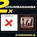 2 in 1 UnChambawamba/A Singsong And A Scrap -