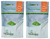 Best The Grass Roots - Neutralise Naturals Wheat Grass Powder with Roots Rejuvenates Review