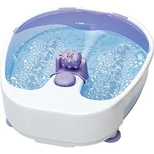 Clatronic Fuß- Massagegerät FM 3389