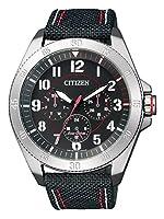 Reloj Citizen para Hombre BU2030-17E de Citizen