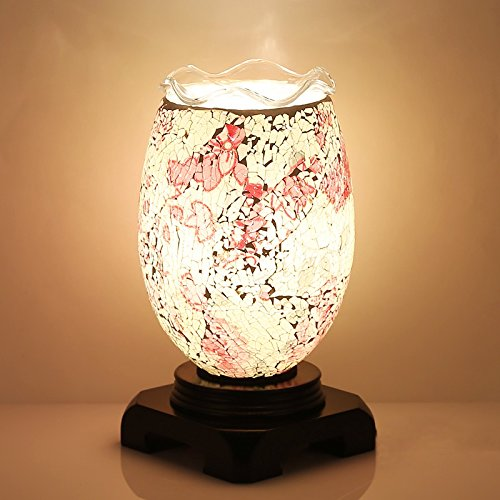 romantic-creative-lamp-crystal-salt-lamp-aromatherapy-lamp-bedroom-bedside-lamp-living-room-study-la