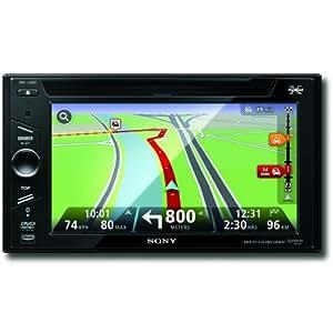 Sony corporation: car navigation systems essay