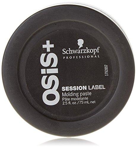 schwarzkopf-osis-session-label-molding-paste-1er-pack-1-x-75-ml