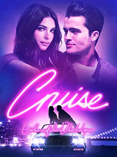 Cruise - Liebe auf der Überholspur[dt./OV]