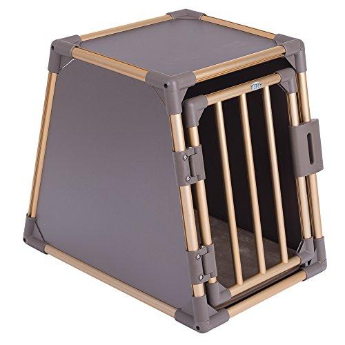 Trixie 999980 Transportbox, 51 x 60 x 67 cm