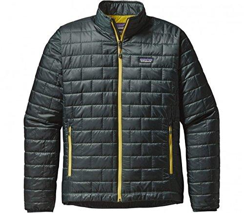 herren-outdoor-jacke-patagonia-nano-puff-outdoorjacke