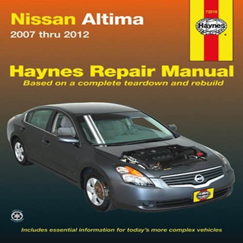 nissan-altima-automotive-repair-manual-2007-12-haynes-automotive-repair-manuals