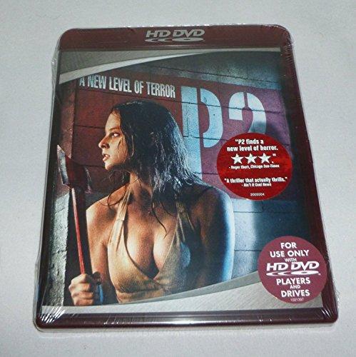 hd-dvd-p2-2eme-sous-sol-hd-dvd