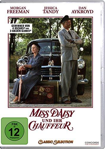 miss-daisy-und-ihr-chauffeur