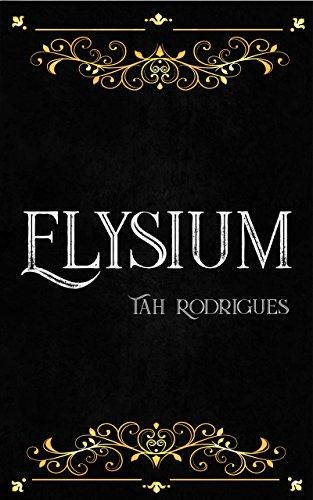 Elysium (Portuguese Edition)