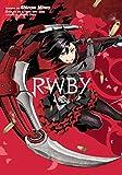 RWBY 1