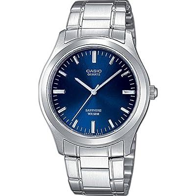 Reloj Casio Collection para Hombre MTP-1200A-2AVEF de CASIO
