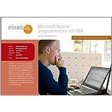 Microsoft Access programmieren mit VBA