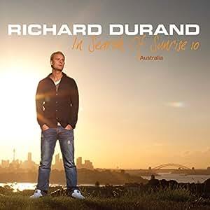 In Search of Sunrise 10 (Australia)