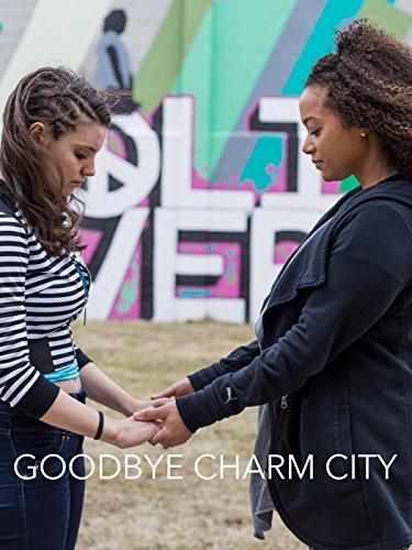Goodbye Charm City