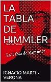 LA TABLA DE HIMMLER