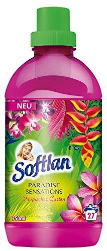 softlan-weichspler-paradise-sensations-tropischer-garten-1er-pack-1-x-750-ml