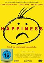 Happiness hier kaufen