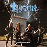 Legions of the Dead [Vinyl LP]