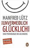 ISBN 3328101136