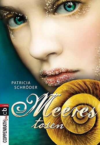Meerestosen (Die Meeres-Saga, Band 3)
