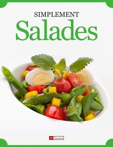 Salades (Simplement)