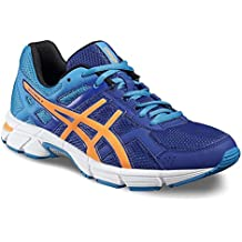 asics gel-essent 2 zapatillas de running