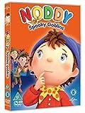 Noddy in Toyland - Spooky Goblins [DVD] [2009]
