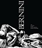 Bernini. The Sculptor Of The Roman Baroque - 4th Edition