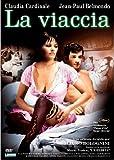 La Viaccia - Director Mauro Bolognini - Claudia Cardinale - Audio: Italienisch, Spanisch