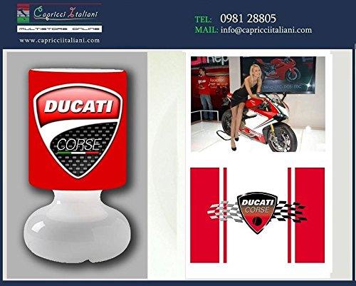 ducati-set-cadeau-4