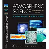 Atmospheric Science. An Introductory Survey (International Geophysics) (International Geophysics (Hardcover))