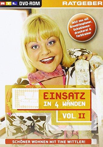 Einsatz in 4 Wänden DVDs & Blu-rays – fernsehserien.de