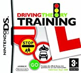 Cheapest Driving Theory Training on Nintendo DS