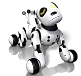Zoomer Dalmation Interactive Puppy