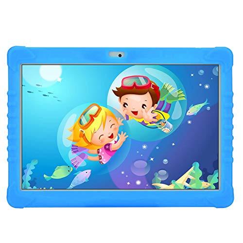 Tablet 10 Pulgadas,4G Dual SIM 32GB Memoria