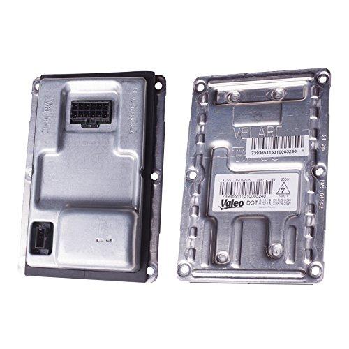 valeo-lad5g-12-pin-xenon-module-de-commande-audi-bmw-chevrolet-citroen-general-motors-mini-opel-peug