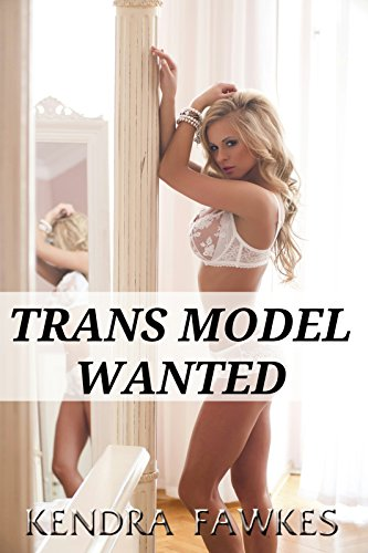 Trans Model Wanted (First Time, Transgender, Menage) (English (Mtf Make Up Transformation)