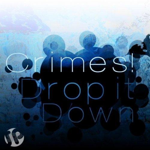 Drop It Down (Thrills Remix)
