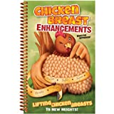 Best Breast Enhancements - Chicken Breast Enhancements: Lifting Chicken Breasts to New Review