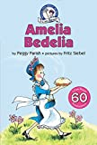 Amelia Bedelia (I Can Read!: Level 2)