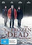 Frozen Dead, The (2 Dvd) [Edizione: Australia]