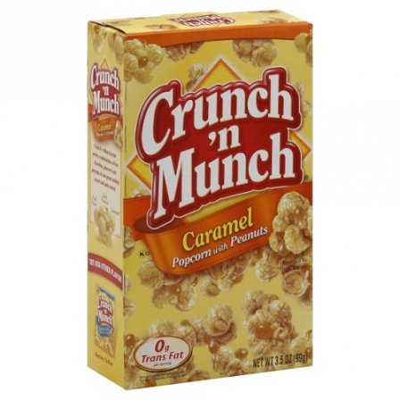 crunch-n-munch-caramel-popcorn-and-peanuts-35-oz-99g