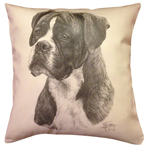 boxer-ms-breed-of-dog-cotton-cushion-cover-choice-of-cream-or-white-perfect-gift-cream