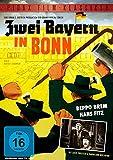 Zwei Bayern in Bonn [Import allemand]