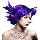 Manic Panic Classic Haartönung 118ml (Ultra Violett)